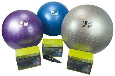Urban Fitness Yoga Ball 500kg Burst-Resistant home Exercise Gym